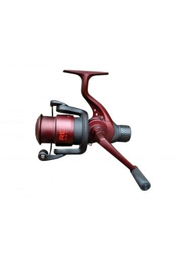Катушка болонская Drennan Red Range Float Reel 6-30