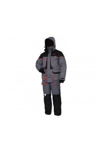 Костюм зимний Norfin Arctic Red (-25°)