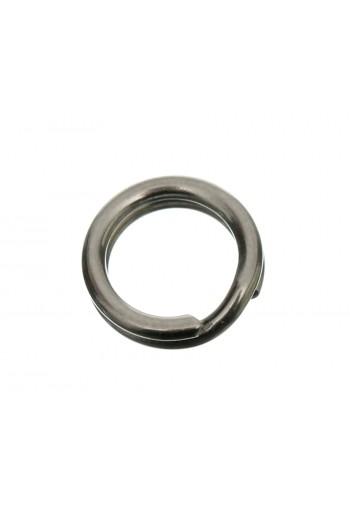 Кольца заводные Flagman Split Ring 4