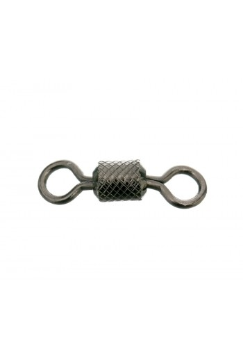 Вертлюг Flagman Swivel X-1 10