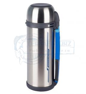 Термос ZOJIRUSHI SF-CС20XA 2 л (складная ручка+ремешок)