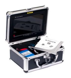 Подводная камера Ranger Lux Case