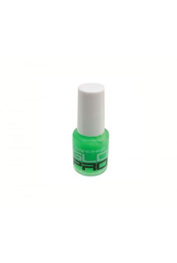 Маркер для лески Gardner Glo Pro Luminous 7мл Green
