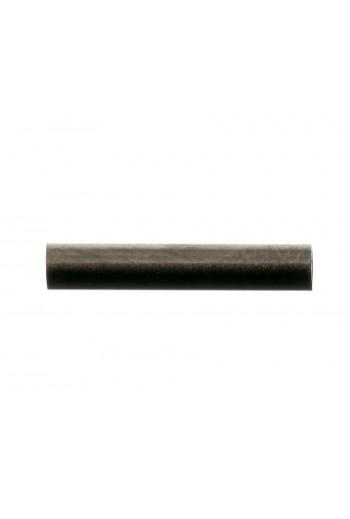 Трубки обжимные Flagman Single Barrel Sleeves 0.8мм