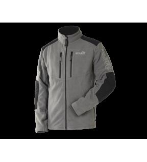 Куртка Norfin GLACIER GRAY