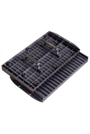 Доска для катания бойлов Carp Pro 24 мм