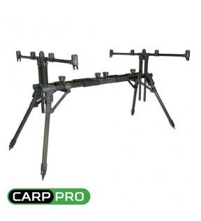 Род-под Carp Pro на 4 удилища