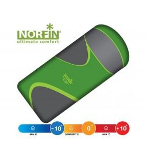 Мешок-одеяло спальный Norfin Scandic Comfort Plus 350 NF