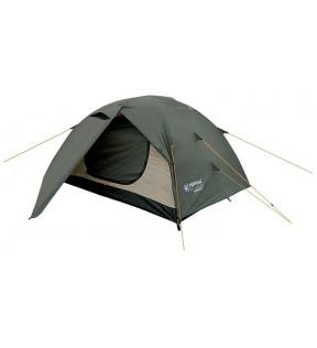 Двухместная палатка Omega 2