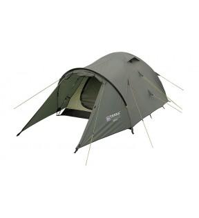 Двухместная палатка Zeta 2