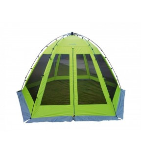 Тент-шатер автоматическая Norfin Lund NF (summer)