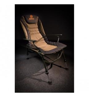 Крісло Brain Reclіner Armchair III HYC021AL-III