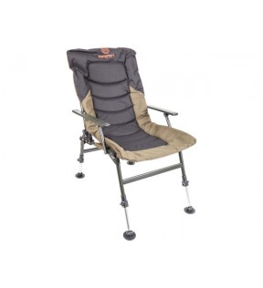 Кресло Brain Eco Reclіner Armchair HYC032AL-LOW-III
