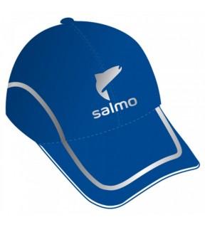 Бейсболка Salmo