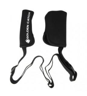 Чехол GC Flexible Rod Protector