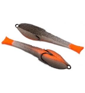 Поролон Profmontazh Dancing Fish (101)