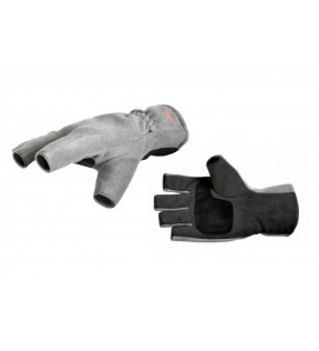 Перчатки мембранные Norfin POINT (безпалые)