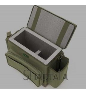 Ящик для зимней рыбалки Шаптала