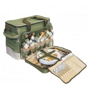 Набор для пикника Ranger НВ6-520 Rhamper Lux