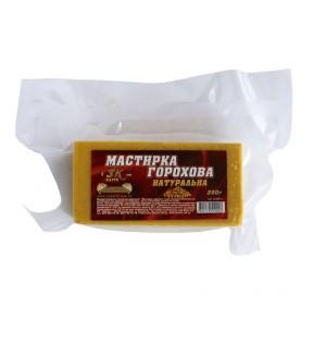 МАСТЫРКА ГОРОХОВАЯ (НАТУРАЛ), 200Г