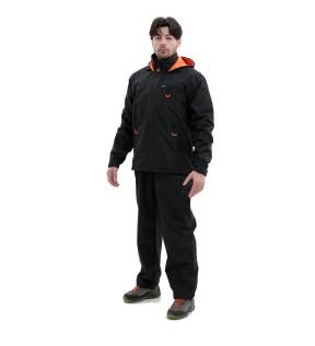 Демисезонный костюм Baft Light Storm