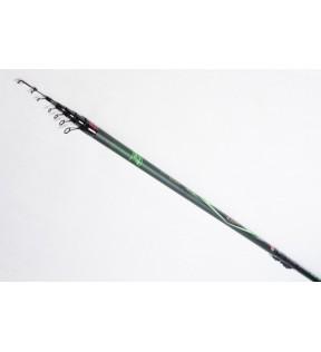 Удочка с кольцами River Sport Fishing Storm 4м
