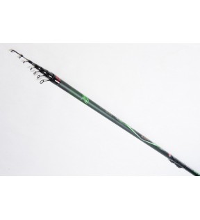 Удочка с кольцами River Sport Fishing Storm 5м