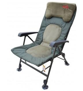 Кресло Tramp Elite TRF-043