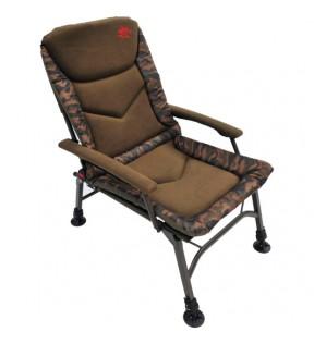 Кресло складное Tramp Homelice Camo TRF-052
