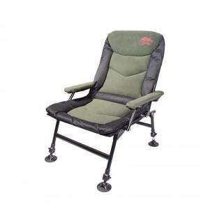 Складное кресло Tramp Homelike TRF-051