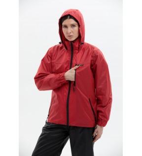 Костюм от дождя BAFT Rain Pro Women