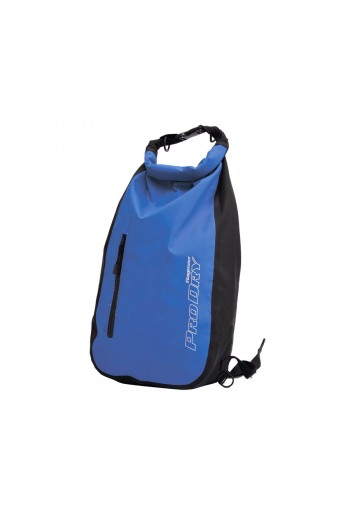 Рюкзак водонепроницаемый...