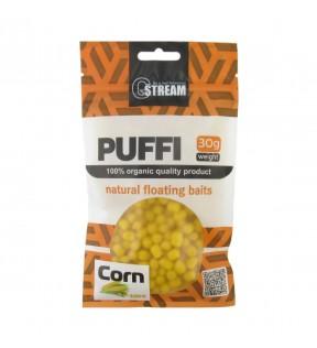 Воздушное пенотесто G.STREAM кукуруза, 30г