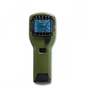 Пристрій від комарів Thermacell Portable Mosquito Repeller MR-300 ц:olive