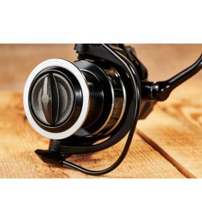 Катушка 8К- LS Baitfeeder Spinning Reel