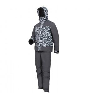 Зимний костюм BAFT KOMPASS