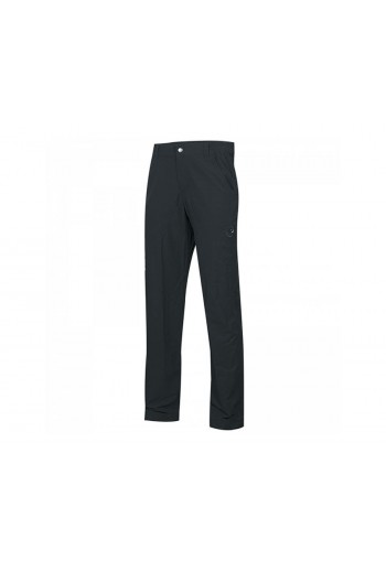 Штаны Mammut Hiking Pants Men