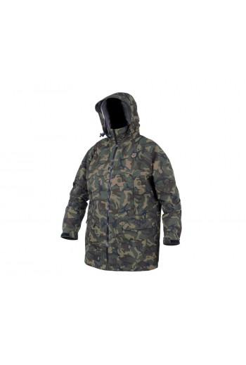 Куртка водонепроницаемая...