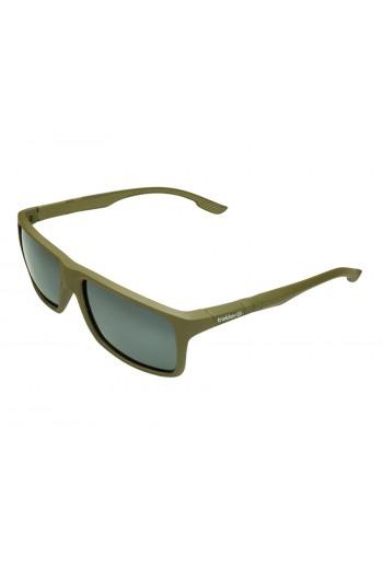 Поляризационные очки...
