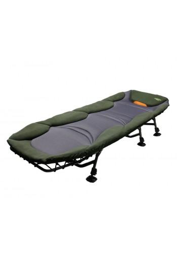Кровать карповая Carp Pro...