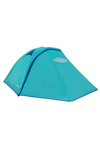 Палатка Forrest Beotia...