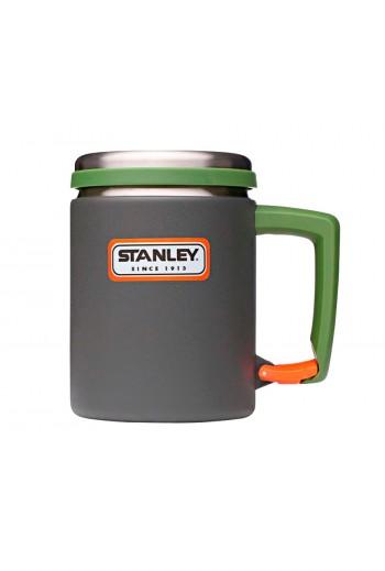 Термокружка Stanley Outdoor 0.47л