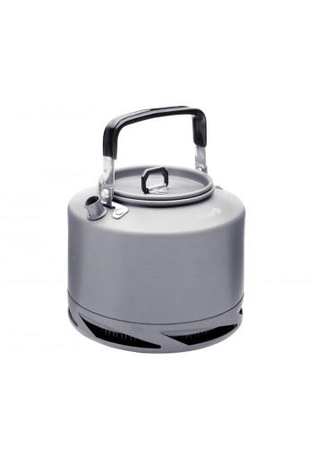 Чайник Trakker Armolife Jumbo Power Kettle 1.5л