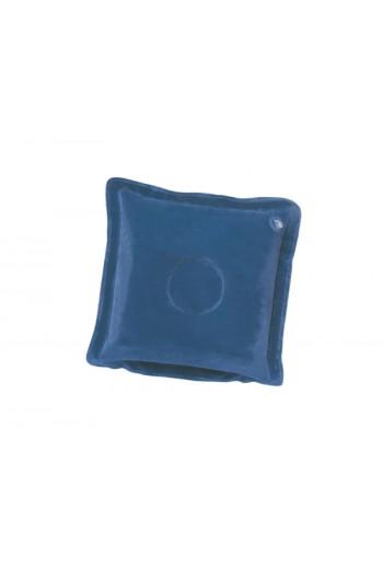 Подушка надувная Tramp Sol 009