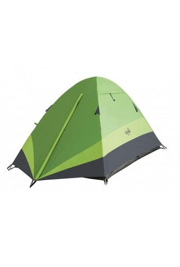 Палатка 2-х местная Norfin Roach 2