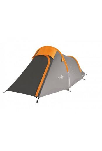 Палатка алюминиевая 2-х местная Norfin Roxen 2 Alu NS