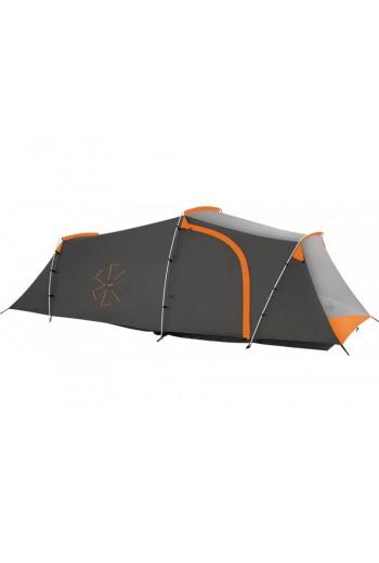 Палатка  2-х местная Norfin Otra 2 Alu NS