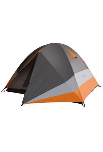 Палатка  2-х местная Norfin Begna 2 NS ALU