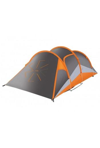 Палатка  3-х местная Norfin Helin 3 Alu NS