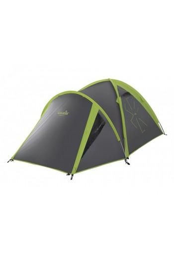 Палатка  3-х местная Norfin Carp 2+1 Alu NF